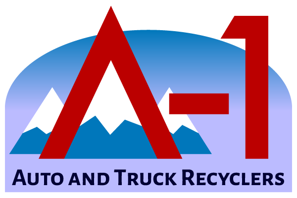 A-1 Auto and Truck Recyclers